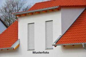 +++ Herrschaftliches Wohnhaus mit Kapelle +++