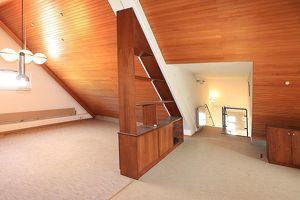 Wohnen & Arbeiten in einem Gebäude - großes, gepflegtes Haus in Steinberg zu kaufen