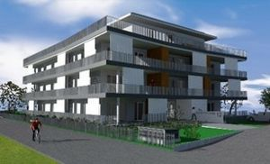 Anlegerwohnungen in Ebelsberg - Erstbezug!!