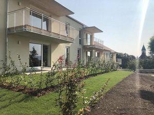 PROVISIONSFREI - Schwanberg - ÖWG Wohnbau - geförderte Miete mit Kaufoption - 4 Zimmer