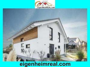 Einfamilienhaus mit Aussicht in Ruhelage