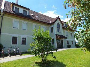 PROVISIONSFREI - Hartberg - ÖWG Wohnbau - geförderte Miete - 2 Zimmer