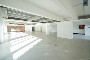 Erstbezug: Industrial Style Loft in der historischen Brotfabrik Wien!