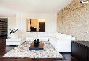 Traumhaft schöne 69 m² Neubauwohnung -Gartenwohnung in Weiz, ausgezeichnete Raumaufteilung in SW Ausrichtung und provisionsfrei!
