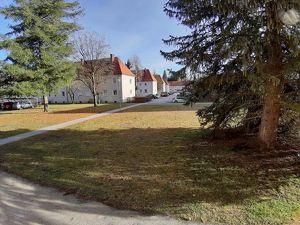 Interesse an einer geräumigen, sanierten und preiswerten 3 Raum Wohnung im schönen Stadtteil Steyr Münichholz???
