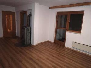 4-Zimmer-Wohnung in sonniger Lage in Prutz zu vermieten Provisionsfrei