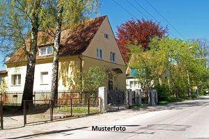 +++ Mehrfamilienhaus mit Innen-/Außenschwimmbecken +++