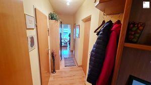 Jetzt einziehen: Eigentumswohnung in Wolkersdorf
