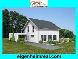 RESERVIERT! Einfamilienhaus in Rosegg mit Bergblick- Massivhaus