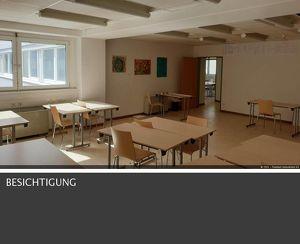 Modernes, mit U-Bahn gut erreichbares Bürogebäude