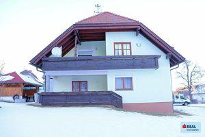Einmalige Gelegenheit zum Hammerpreis! Gepflegtes Haus mit großen Nebengebäuden und ca. 5,5 ha Wald