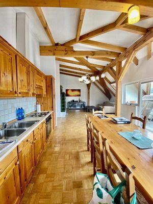 Wunderschöne Wohnung mit atemberaubendem Blick in Bestlage!