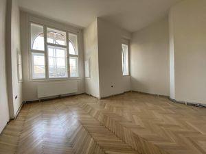 Geförderte 2-Zimmer-Wohnung im Zentrum von Mürzzuschlag - Erstbezug