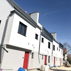 Wohnen in Toplage am Bruckhaufen - provisionsfrei für den Käufer!