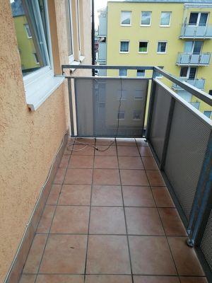 Wohnung in Salzburg