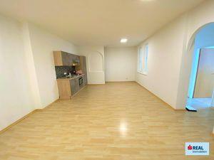 3-Zimmer-Wohnung in Pradl