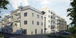 Betreutes Wohnen in Wiener Neustadt – gemütliche 2 Zimmerwohnung mit Balkon