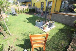 Ruhelage ++ Barrierefrei ++ 3-Zimmer ++ Garagenplatz ++ StellplatzSonnige ++ Gartenwohnung 70m²