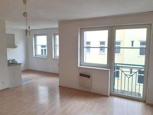 1-Zimmer Wohnung, Nähe Wallensteinplatz in 1200 Wien zu mieten