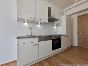 2 Zimmer Wohnung Pradl