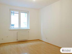 VIDEO: Schöne, renovierte 3-Zimmer-Wohnung Nähe Schottentor!