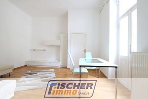 Schöne 2-Zimmer-Altbauwohnung mit 28 m² großer Terrasse, Autoabstellplatz und Gemeinschaftsgarten/6