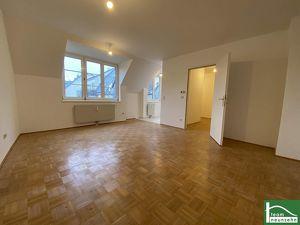 AUFGEPASST! Schöner 54 m2 Neubau, 2 Zimmer, Komplettküche! NÄHE OTTAKRING U3!