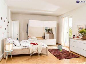 Moderne 60 m² Neubauwohnung im Zentrum von Weiz - virtueller Rundgang durch die Wohnung möglich! PROVISIONSFREI!