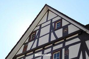Hotelgebäude - Versteigerungsobjekt -