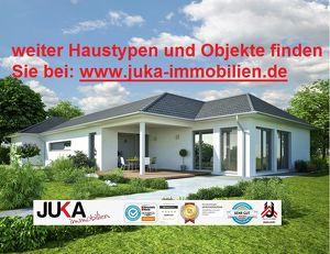 Wir suchen landesweit Hausverkäufer, Vertriebler, Makler
