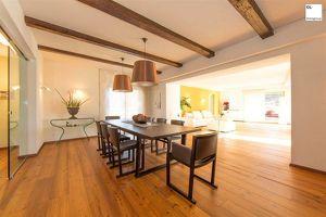 Wunderschöne Immobilie! Renoviertes Landhaus im Liesingtal zu verkaufen