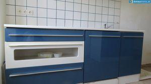 3813 Dietmanns: Renovierte EG Wohnung