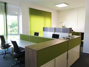 Freie Büro-/Geschäftsfläche in St. Martin im Mühlkreis zu vermieten - ca. 94 m²!