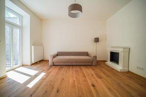 Zweitwohnsitz nähe Skigebiet   Provisionsfrei   2-Zimmer Alpen Apartment
