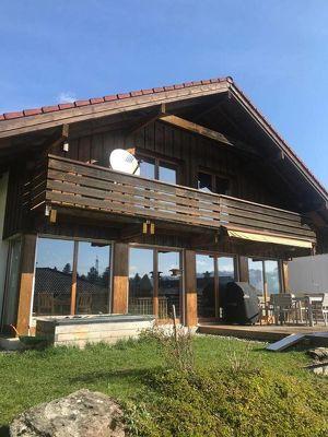 Sensationelles Einfamilienhaus in Langen!!