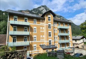 Eigentumswohnung in den Alpen   Provisionsfrei   Ferienwohnung im Skigebiet