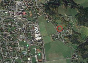 """""""wohnen@Gries"""": Wohnpark Seilerhube -  kommt in Kürze! Haus B"""