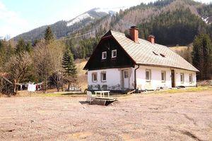 # preiswertes Einfamilienhaus mit ebenem Grundstück # IMS Immobilien KG