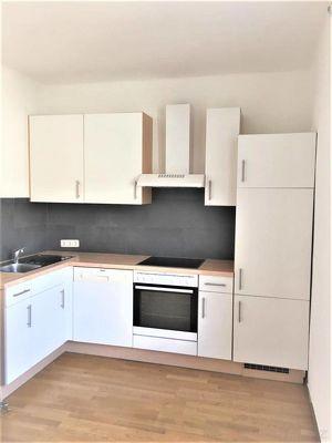 LANDECK: leistbare, hübsche 3-Zimmer-Altbauwohnung