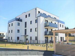 Wohnungspaket - 64 Wohneinheiten im Speckgürtel von Graz
