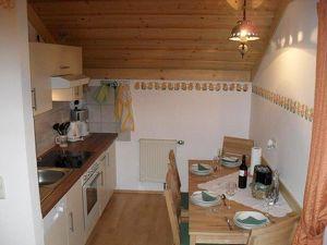 Ferienappartement oder Dauermiete in Semslach / Obervellach