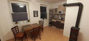 Grieskirchen 2 Zimmer Wohnung!