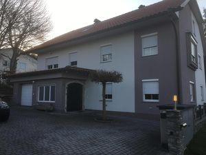Privatverkauf provisionsfrei Einfamilienhaus bzw. Mehrfamilienhaus mit schönen Friseursalon und anschließenden Jagdhaus
