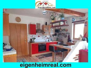 Familienfreundliche Eigentumswohnung in Waldrandlage