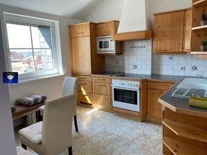 Gepflegte, renovierte Wohnung mit Carport - 0130000