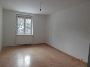 Preiswertes Wohnen in der Barockstadt Schärding! Helle 2- Zimmer Wohnung in ruhiger, zentrumsnaher Lage, perfekte Infrastruktur! Provisionsfrei!