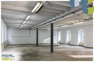 Tolle/s Atelier-/Lagerfläche in Engerwitzdorf zu vermieten!!