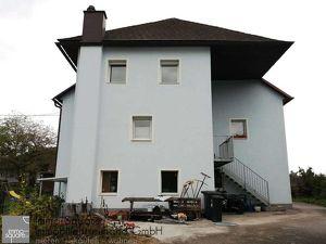 Helle 2 Zimmer Wohnung, 30 m², im 1. OG Top 4 in 4131 Kirchberg ob der Donau