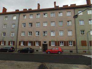 PROVISIONSFREI - Bruck an der Mur - ÖWG Wohnbau - Miete - 2 Zimmer