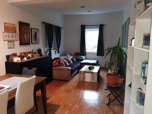 Suche Nachmieter für Wohnung in DL